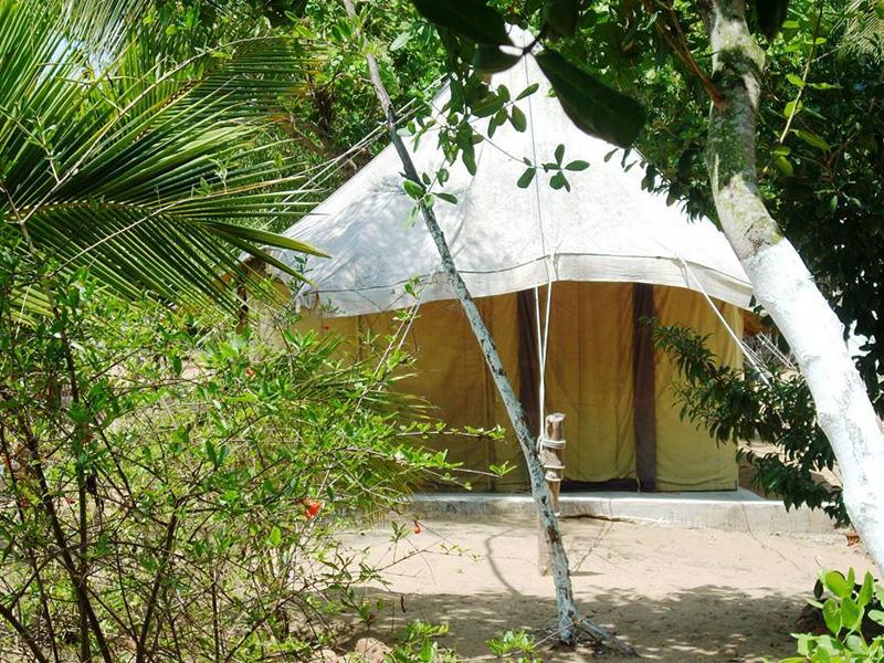 eco-cottage-satpara