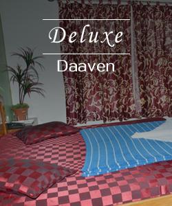 daaven-deluxe