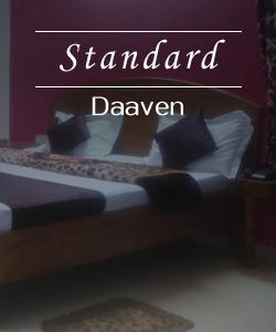 daaven-standard