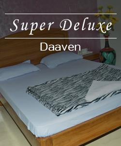 daaven-superdeluxe