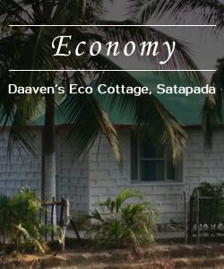 ecocoottage-ecoonomy