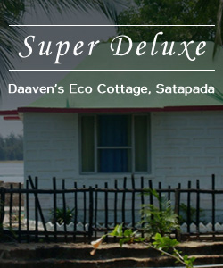 ecocoottage-superdeluxe