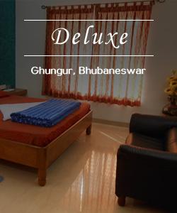 ghungur-deluxe