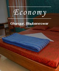 ghungur-economy