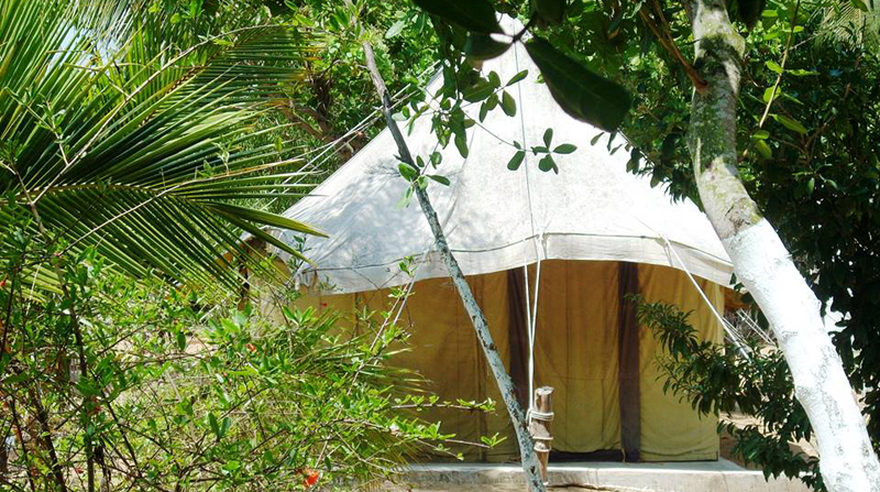 swiss-tent