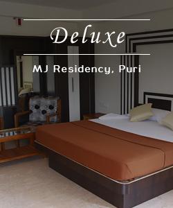 mj-deluxe