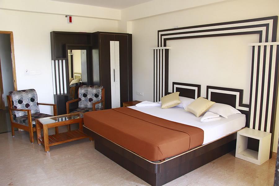 mj_delux_room